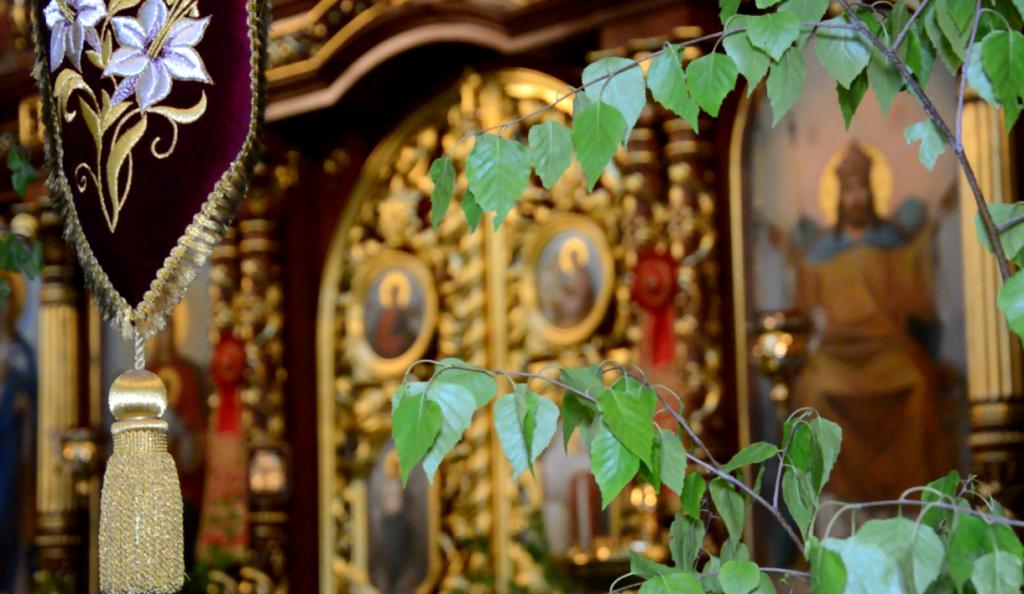 Женский монастырь голые фото 31-398